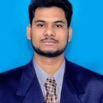 Sidhartho Pradhan