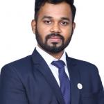 Siddhesh Pradipkumar Chavan