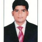 Rajnish Kumar Singh