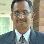 Parijat Sinha