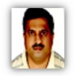 Sinnarkar Mahesh Vasant