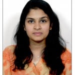 Sireesha Padala