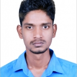 Sivaram