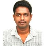 Siva Chandran R
