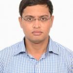 Sk Md Raijul Haque