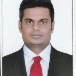 Sathish Kumar Subramaniyam