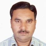 Latif Kasim Shaikh