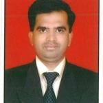 Shridhar Pitamber Jangavali