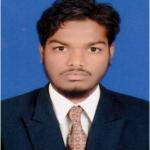 MohammadShaeeque MoulanaAfaque Shaikh