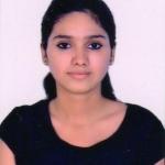 Smrati Sharma