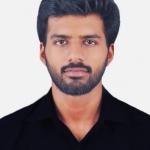 Anirudh S Nair