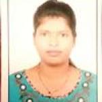 Mrs Snehal Abhijeet Dhende