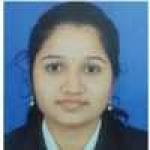 Snehal Prafulla Shirude
