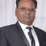 Gunjan Kumar Solanki