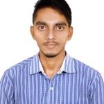 Soma Sekhar Bolla