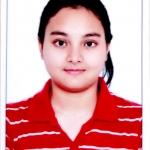 Somdutta Das