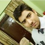 Somesh Joshi