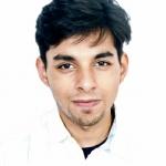Somil Sharma