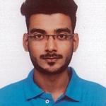 Somjoy Mitra