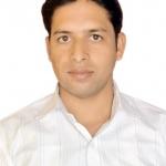 Sobhanath Patel