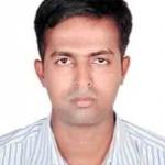 Somnath Purkait