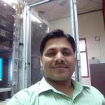 Rl Yadav