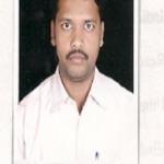 Kokkeragadda Someswararao