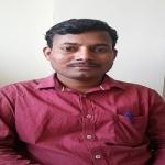 Somnath Rajkumar Zadbuke