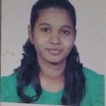 Sonai Ravindra Mane