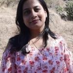 Sonali Samal