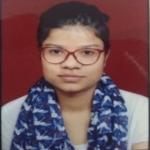 Sonali Gautam