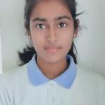 Sonali Bhimraj Bagul