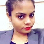 Sonal Shinde