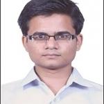 Sagar Suresh Sonawane