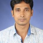 Sonesh Chandra