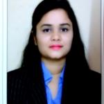 Ashwini Kishor Soni