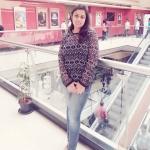Soniya Singhal