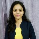 Shweta Sonkar