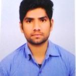 Sunil Kumar Maurya