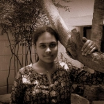 Soorya Meena Ajith