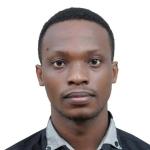 Soppo Samuel Epimbedi
