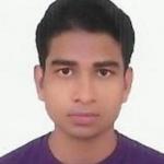 Sourav Pramanick