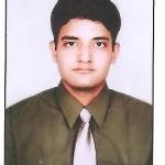 Soumya Vashisht