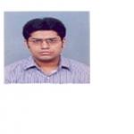 Soumyadeep Chakraborty