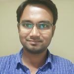 Soumya Goswami