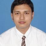 Sourabh Nath