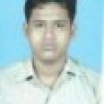 Sourav Debnath