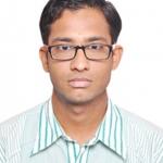 Sourav Bhalotia