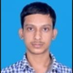 Sanjay Kumar Pandey