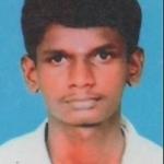 Paranthaman
